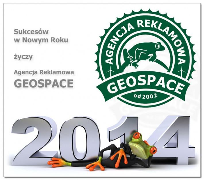 geospace2014