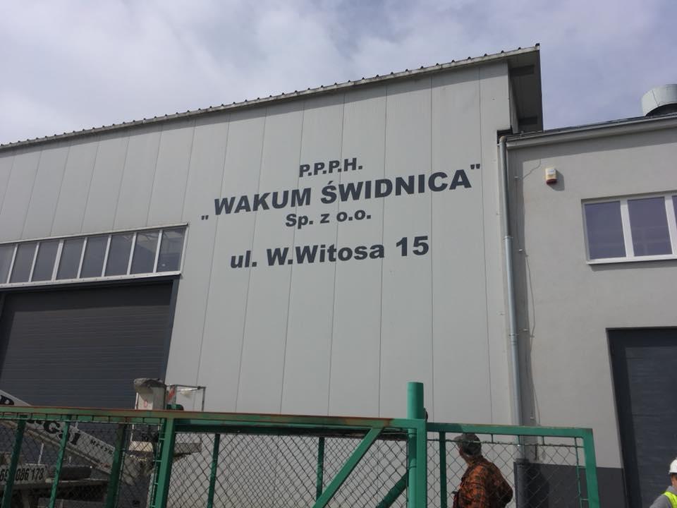 Wakum3